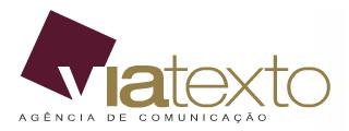 ViaTexto